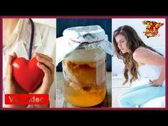 6 curative properties of kombucha tea that you can not miss Kombucha Tea, Kefir, Home Remedies, Health Tips, Alcoholic Drinks, Canning, Bottle, Desserts, Food