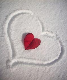 valentine male name