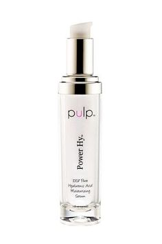 Best Pore Minimizer Moisturizer Check more at http://www.healthyandsmooth.com/pore-minimizer/best-pore-minimizer-moisturizer/