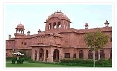 Top Tourist Destination Rajasthan,Travel Destination Rajasthan,Best Holidays Destination Rajasthan