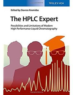 Tilt shifting your strategy from products to customers dawar the hplc expert possibilities and limitations of modern high performance liquid chromatography fandeluxe Images