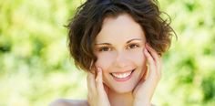 Ingrijirea zonei intime: patru greseli care te duc direct la medic