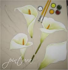 manualidades pintura en seda - Buscar con Google