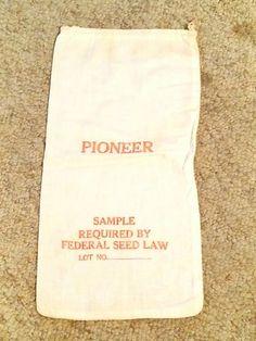 Pioneer Red Federal Sample 7x14