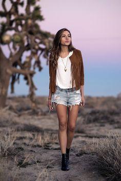 california_desert_fashion_blogger_raquel_paiva