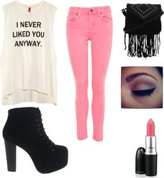"""""""May first"""" by chanelgirll ❤ liked on Polyvore"""