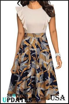 Cute Dresses, Casual Dresses, Summer Dresses, Party Dresses, Women's Dresses, Dress Outfits, Fashion Outfits, Latest African Fashion Dresses, Business Dresses