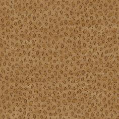 Natural Instincts Spotsyvania Caramel Wallpaper NT8925