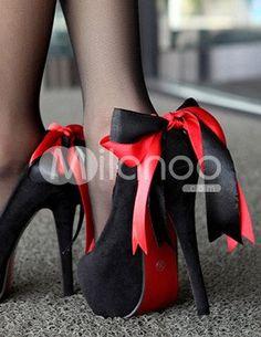 Gaaaaaaaah!!!! O.O want want want...   Milanoo