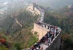 Великую китайскую стену дадут разрисовать граффити http://agentoff.net/strany/kitai/novosti-kitaja/velikuyu-kitaiskuyu-stenu-dadut-razrisov.html
