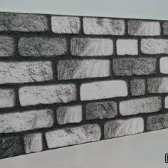 DP170 Tuğla görünümlü dekoratif duvar paneli - KIRCA YAPI 0216 487 5462 -  Duvar paneli, Duvar paneli fiyatı, Duvar paneli fiyatları, Köpük duvar paneli, Köpük duvar paneli fiyatı, Köpük duvar paneli fiyatları, Köpük duvar paneli hakkında, Köpük duvar paneli kaplama, Köpük duvar paneli kaplamaları, Köpük duvar paneli kaplaması, Köpük duvar paneli tuğla, Köpük duvar paneli tuğla desenli, Tuğla köpük panel, Tuğla köpük panel fiyatı, Tuğla köpük panel fiyatları Istanbul, Home Decor, Deco, Decoration Home, Room Decor, Interior Decorating