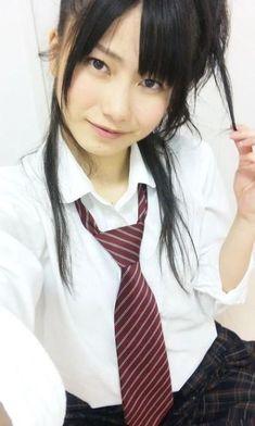 Yui Yokoyama (AKB48)
