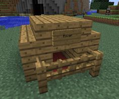 cool stuff images | Cool Things to Build in Minecraft | Minecraft ...