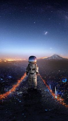 Thor 2 – The Dark World – Nectardecom Le Thor, Thor 2, Snowman Wallpaper, Rose Hathaway, Astronaut Wallpaper, Space Artwork, Space Fantasy, Astronauts In Space, Vampire Academy