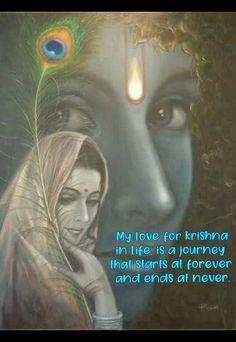 Radha Krishna Love Quotes, Lord Krishna Images, Radha Krishna Pictures, Baby Krishna, Krishna Radha, Durga, Lord Krishna Sketch, Lord Krishna Wallpapers, Om Namah Shivaya