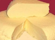 Homemade Detergent, Cheese Lover, Gourmet Gifts, Healthy Living, Food And Drink, Cooking Recipes, Meals, Diet, Mascarpone