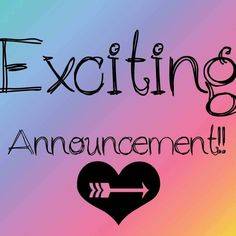 Hechi's Closet has been working on something very special for our Insta Family. Stay tuned for a HUGE Announcement tomorrow evening! Body Shop At Home, The Body Shop, Interactive Facebook Posts, Plexus Products, Pure Products, Farmasi Cosmetics, Lemongrass Spa, Dot Dot Smile, Facebook Party
