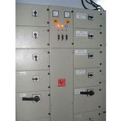 types of inductors electrical engineering world library ✈ ee we offer heavy duty custom built control panel control panels for processing industry plc control panels lvdt panels textile machine control panels