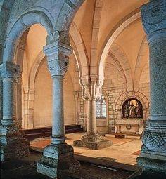 Zwettl abbey, Stift Austria