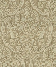 Kravet IVONNE.611 Fabric - $31.5   onlinefabricstore.net