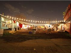 Things to Do in Austin, Texas - SXSW Guide   Everywhere - DailyCandy