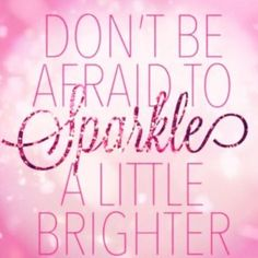 Being a Younique Presenter requires commitment to succeed while uplifting, empowering and validating women everywhere. Join the team and change your world. The Words, Makeup Quotes, Beauty Quotes, Positive Quotes, Motivational Quotes, Inspirational Quotes, Positive Affirmations, Positive Vibes, Positive Phrases