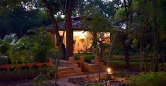 Nature Heritage Resort Bandhavgarh National Park, 3 Star Hotel in Bandhavgarh, Luxury Resort in Bandhavgarh, Book your stay at a good price. Pergola, National Parks, Outdoor Structures, Luxury, Nature, Nature Illustration, Off Grid, Arbors, Mother Nature