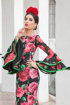 Costumes Around The World, African Fashion Dresses, Cute Dresses, Upcycle, Inspiration, Outfits, Beauty, 3, Beautiful Places