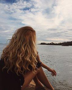 VSCO – Thosevscovibes – Ellise M. VSCO – Thosevscovibes – Ellise M.,fashion: hair VSCO – Thosevscovibes – Related posts:The Attico Pre-Fall 2020 - Fashion Shows Dream Hair, Pretty Hairstyles, Hairstyle Ideas, Braid Hairstyles, Bangs Hairstyle, Quick Hairstyles, Summer Hairstyles, 50s Hairstyles, Everyday Hairstyles