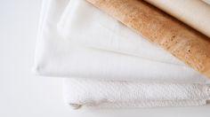 Donde comprar tejidos ecológicos y sostenibles? Para diseñadores y uso propio.