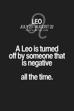 Zodiac Mind - Your source for Zodiac Facts Leo Horoscope, Astrology Leo, Horoscopes, Leo Zodiac Facts, Zodiac Mind, Beth Moore, Ascendant Lion, Leo Personality, All About Leo