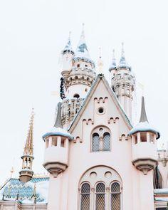♡ Breakfast at Sadie's ♡ Disney Trips, Disney Parks, Walt Disney World, Disney Love, Disney Magic, Disney And Dreamworks, Disney Pixar, Orlando, Road Trip