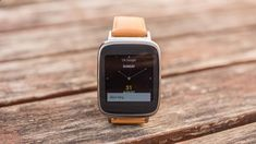 Tips For Choosing Smartwatch The ZenWatch hopes to stand apart from the crowd with a slick design that borrows many cues from good old-fashioned watches. The ZenWatch runs Android Wear, with some Asus tweaks. See if it's for you: cnet.co/1nxpvCs - If you want to buy a smartwatch and you do not know which one, you need to review well not only the prices, but also which one is right for you. To do this, we give you useful tips to make the best choice.