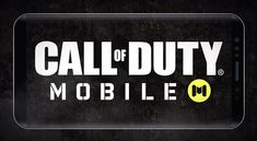 Free COD Points No Survey Call of Duty Mobile — Call of Duty Mobile Hack Without Human Verification Call of Duty Mobile Mod APK — Call of Duty Mobile Free Credits and COD Points for Android and ioS… Clash Royale, Call Of Duty Free, Mobile Generator, Point Hacks, Ios, Battle Royale Game, Android, Game Update, Hack Online