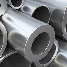 Monel Pipes  Each pipe is manufactured in compliance with the international industry standards and norms, meeting diverse demands of the clients.