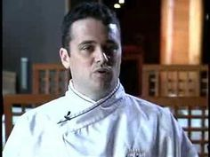 ▶ Terrapin Restaurant | Josh Kroner - YouTube- #HudsonValley #GoodEats