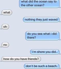 They just waved #funny