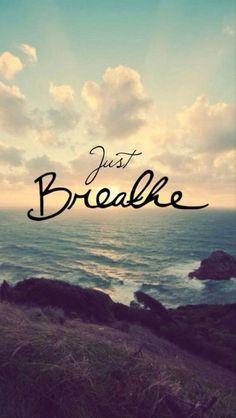 Aprende a devolver tu mejor cara ante cualquier circunstancia. #LetItGo #BeWell #Breathe #Relax #Tips #Mindfulness