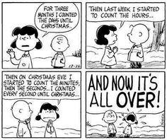 Peanuts: Lucy & Charlie Brown