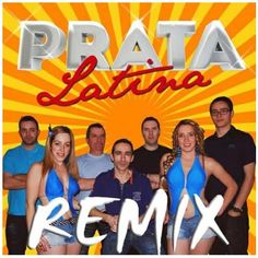 Remix Kuduro, Dj, Dança, musicas, populares, kuduros, bailes