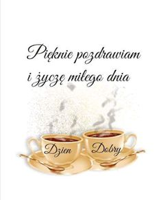 Good Morning, Pray, Tea Cups, Funny Quotes, Humor, Pictures, Poland, Fotografia, Text Posts