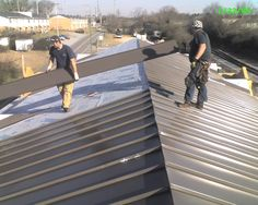 Commercial flat roofing applications are one of our most popular marketing due to its durability, lifespan, and affordability.