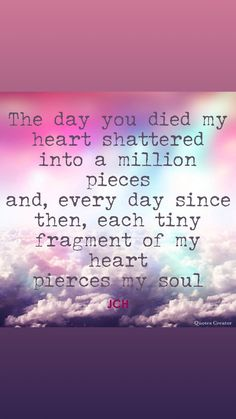 Miss You Dad Quotes, Missing Quotes, I Miss You Grandma, Miss You Mom, Grandfather Quotes, Sacrifice Quotes, Dad In Heaven, Grieving Quotes, Heaven Quotes