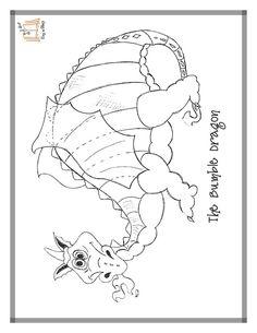 die 14 besten bilder von dragon,☺   malvorlage drache, bilder zum ausmalen und malvorlagen