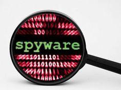 Top 6: Mejores AntiSypwares gratis del 2013 Por que mantener tu PC libre de Spywares no tiene que ser caro