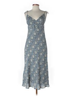 Check it out - J. Crew Silk Dress for $9.49 on thredUP!
