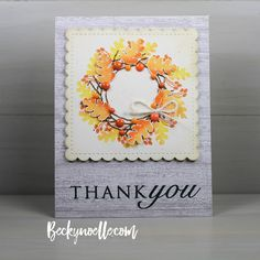 Hello!   Today I have my card for the Papertrey Ink Blog Hop . The inspiration photo for this month's hop is down below my card, I really li...