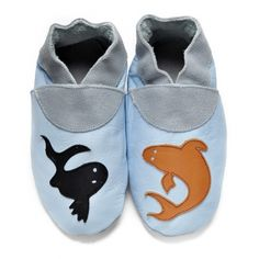 Dans mon bocal 19-20 Wool Shoes, Baby Shoes, Slippers, Kids, Hacks, Couture, Fashion, Canning Jars, Pisces