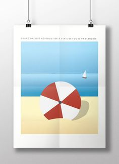 #labernerie #minimalexpression @yohangaborit Diagram, Chart, Poster, Beaches, Event Posters, Billboard