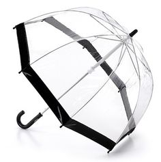Fulton Birdcage Bubble Kids Umbrella | $18